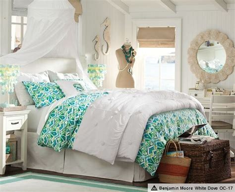 Theme Ideas For Bedrooms by Image Result For Beachy Bedrooms