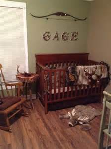 Camouflage Bedroom Decor 17 best images about nursery on pinterest deer hunting