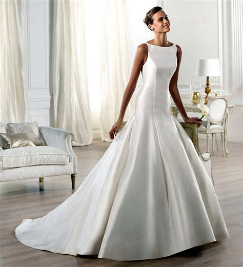 Where To Sell My Wedding Dress - image 18 Sell My Wedding Dress ...