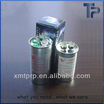 capacitor cbb65 rohs rohs capacitor cbb65 capacitor 25uf buy capacitor cbb65 capacitor cbb65 capacitor 25uf product