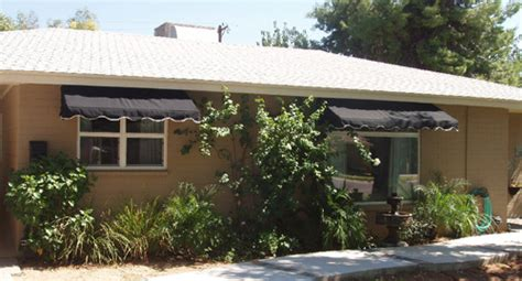 do it yourself awnings do it yourself awnings for home 28 images awning for