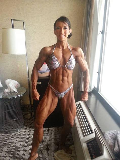 patricia beckman patricia beckman bikinis fit women fitness models
