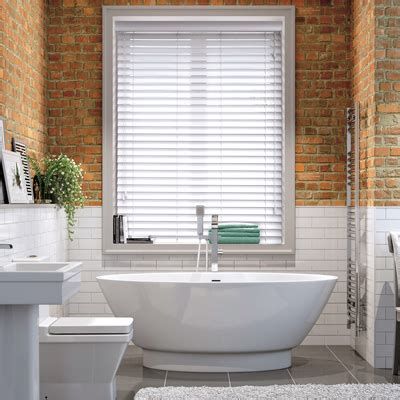 bathroom blind ideas yourhome experts 10 great ideas for kitchen and