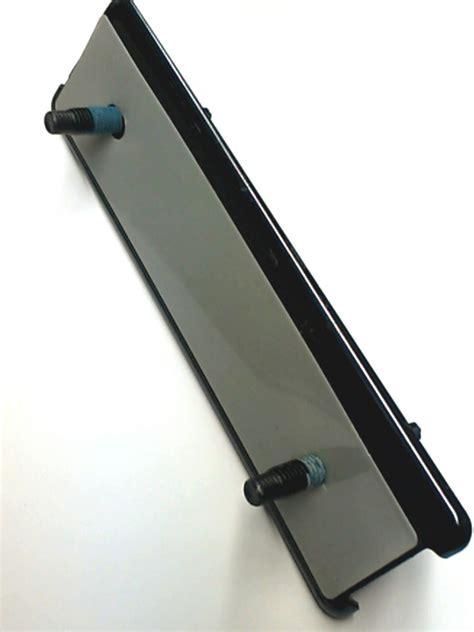 tire swing bracket 55360618aa jeep bracket reinforcement support spare