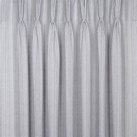 Sheer Pinch Pleat Curtains Pinch Pleat Sheer Curtains Furniture Ideas Deltaangelgroup