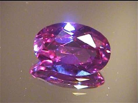 lab alexandrite gemstone information gem sale price