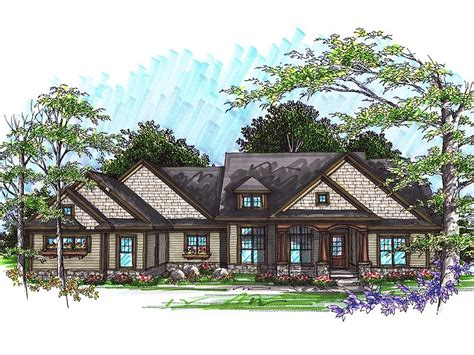 plan 020h 0230 find unique house plans home plans and floor plans plan 020h 0245 find unique house plans home plans and
