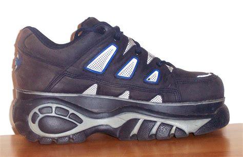 buffalo shoes buffalo footwear