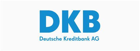 sparda bank geschäftskonto deutsche kreditbank bankkonto
