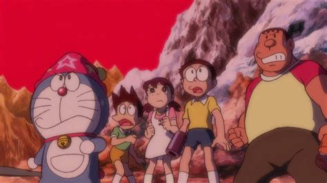 film doraemon episode terakhir 2014 doraemon movie 2014 in hindi faipersi mp3