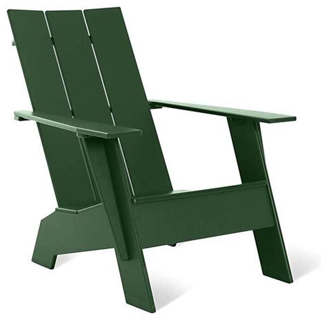 Modern Adirondack Chairs by Adirondack Chair Large Modern Adirondack Chairs