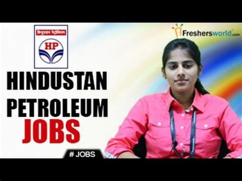 Hindustan Petroleum Corporation Limited Recruitment 2015 For Mba by Hpcl Hindustan Petroleum Corporation Limited Recruitment