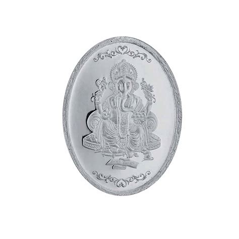 1 Gram Silver Coin Price In Mumbai - coins gifts send coins india