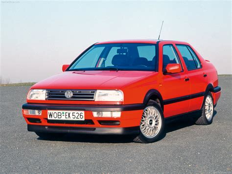 volkswagen germany 1000 images about vw mk3 vento on pinterest volkswagen