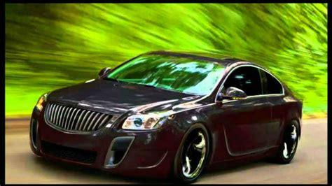 Buick Regal 2015 Turbo by 2015 Buick Regal Turbo Top Auto Magazine