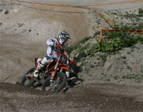 Gta 5 Motorrad Fahren Ohne Helm by Racer Kurs In Stegenwald Als Geschenkidee Mydays
