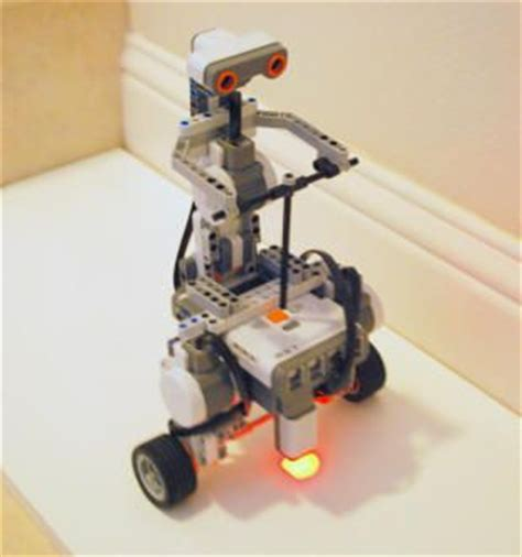 lego robot tutorial build best 25 robotics projects ideas on pinterest robotic