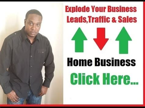 how to start a home based business youtube how to start a profitable home based business youtube