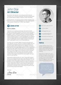 Best Resume Help Websites by Best Resume Formats 47 Free Samples Examples Format