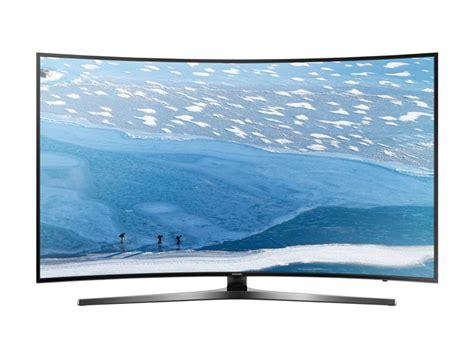 samsung best tv 55 inch uhd curved smart led tv ua78ku6570uxxl samsung india