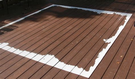 painted rug   deck renocompare