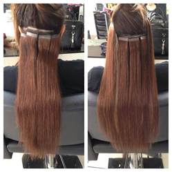 what is the best tap in hair extensions brand names tape hair extensions factory 100 premium human hair