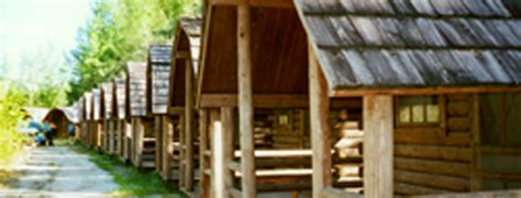Oleta River Cabins by The Collage Companies 187 Archive Oleta River State
