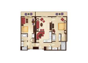 Wonderful Aulani 2 Bedroom Villa #7: Grand-floridian-two-bedroom.jpg