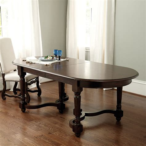 120 inch dining room table daodaolingyy