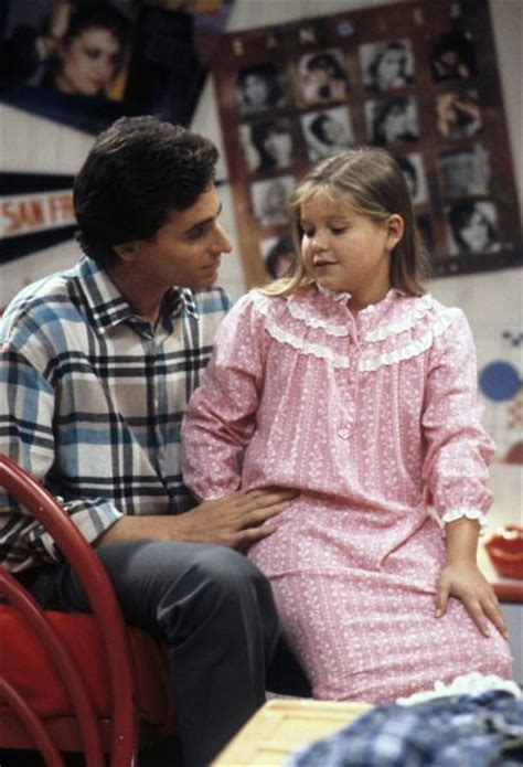 full house season 6 episode 1 10327 best images about projects to try on pinterest full house episodes uncle