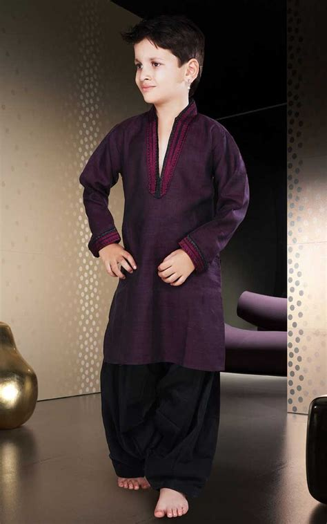 Koko Anak Azka Mazaya Light Blue sherwani suits boys sherwani munchkins