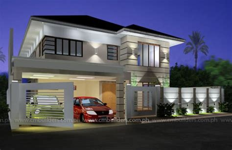 zen homes modern zen bungalow house www pixshark com images