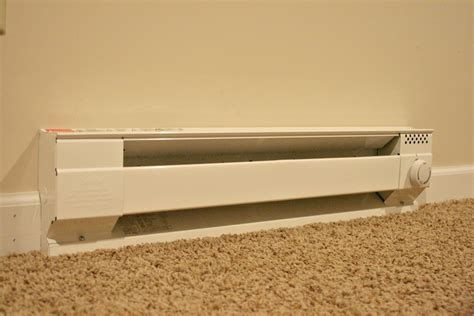 baseboard cable cover unique electric hydronic baseboard heaters system