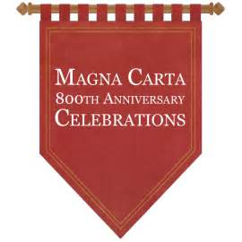 why commemorate 800 years magna carta trust 800th the magna carta committee celebrating in australia 800