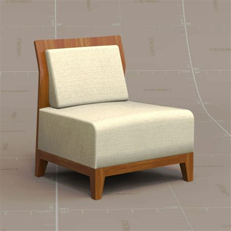 Jofco Furniture by Jofco Solara Chairs 3d Model Formfonts 3d Models Textures