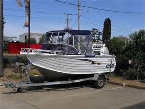How To Make Boat Canopy by Bimini Tops