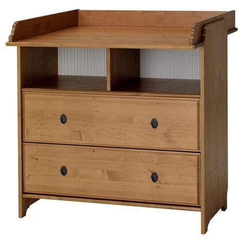 Leksvik Changing Table Locker 198 478 62 Reviews Leksvik Changing Table