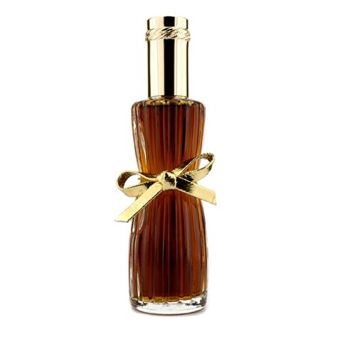 Estee Lauder Gift Card - buy estee lauder youth dew eau de parfum s with a fresh