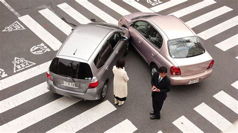 Vehicle Insurance by Vehicle Insurance In The United States