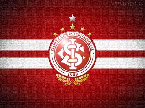 www interno internacional futebol clube no grande do sul ig10