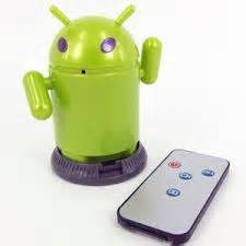android motion detection motion detection android project using sensor code with c
