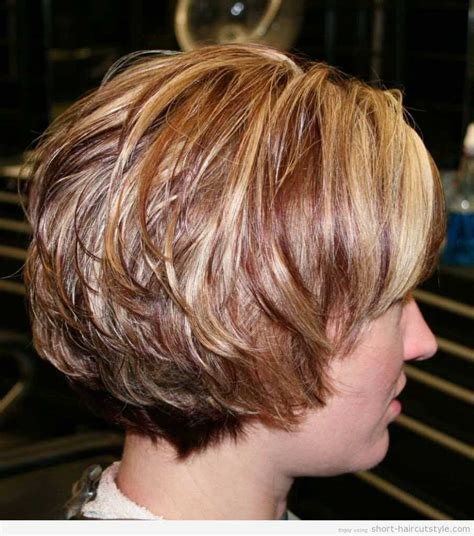 how to curly a short bob hairstyle short bob haircuts for curly hair short and cuts hairstyles