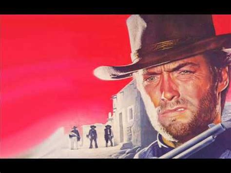 the 50 greatest westerns film time out london top ten western movies youtube