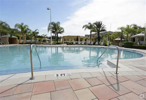 Apartments Near Lakewood Ranch Bradenton Fl Circa At Fishhawk Ranch Rentals Lithia Fl Apartments