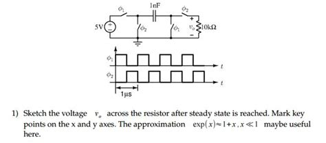 what does resistor do circuit analysis what does the resistor do when the second switch is closed electrical