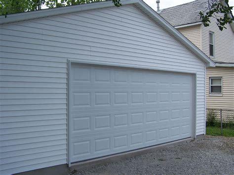 garage selber bauen fotos garagen garagenbau garage selber bauen
