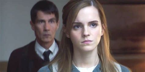 film mit emma watson regression emma watson new movie regression trailer