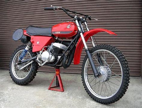 125 Motorrad Leistung by Cz 125 1998 Technische Daten Leistung Drehmoment