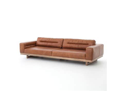 four carnegie sofa four carnegie froster sofa furniture organic