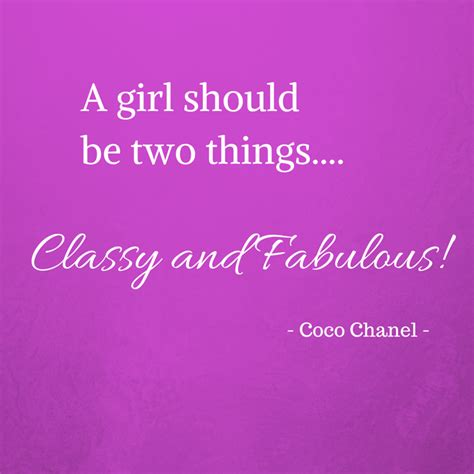 coco quotes coco chanel quotes about leadership quotesgram